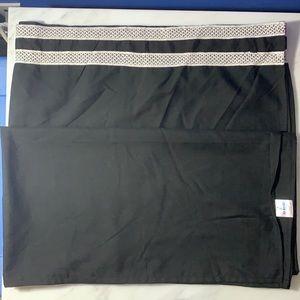 LaLeeLa Skirt Sarong